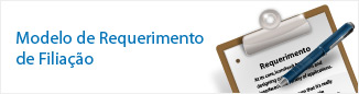 Download Modelo Requerimento